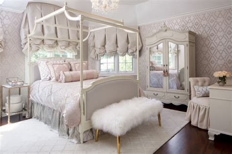 white victorian bedroom 42 bedroom furniture deigns ideas design trends