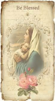 Mary on pinterest virgin mary blessed virgin mary and mary and