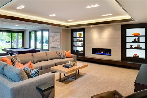 Nick Noyes Architecture by Fireplace Ideas From Traditional To Modern And More