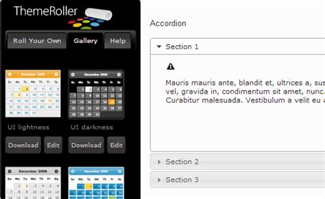 theme creator jquery how to add a jquery faq accordion in wordpress