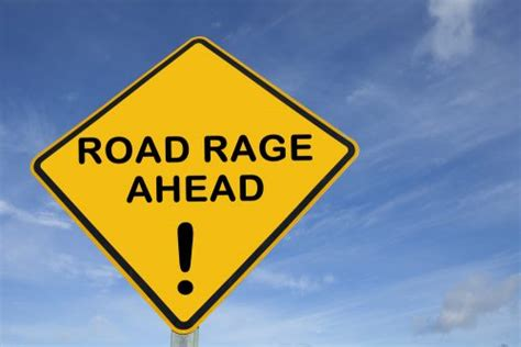 Ways To Prevent Road Rage by Road Rage Archives Timothy Dimoff