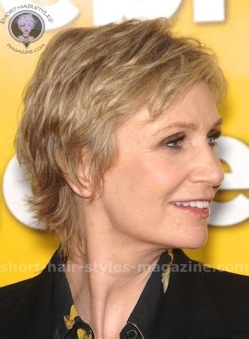 short hairstyles google search hair fashion make 24 best ideas about short hair styles on pinterest for