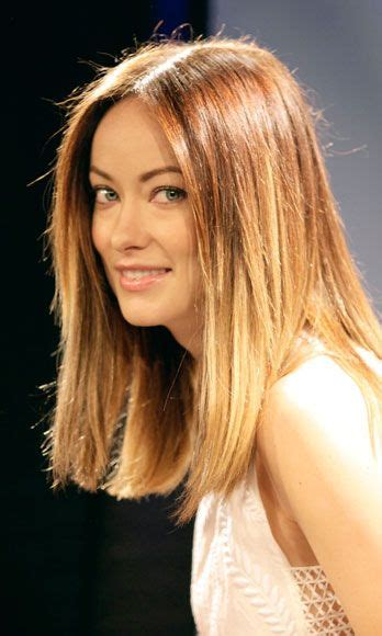 lob long bob with long face high forehead 1000 images about hairstyles for a square face shape on