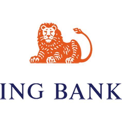 ing bank nl ing bank logo