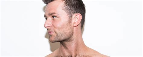 harry judd one liners ditto music harry judd charli xcx more
