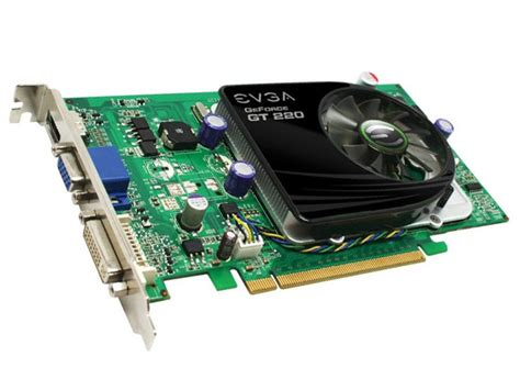 Vga Card Nvidia Geforce Gt 220 Nvidia Geforce Gt 220 Gt220 1gb Card Hdmi Dvi Ebay