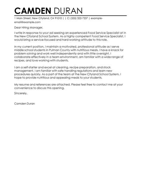 Color Specialist Cover Letter by Stunning Educational Specialist Cover Letter Contemporary Coloring 2018 Cargotrailer Us