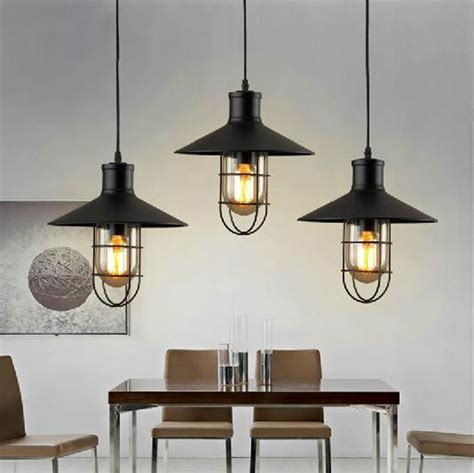 Decorative Track Lighting Kitchen 1000 Ideas About Pendant Track Lighting On Track Lighting Track Lighting Kits And