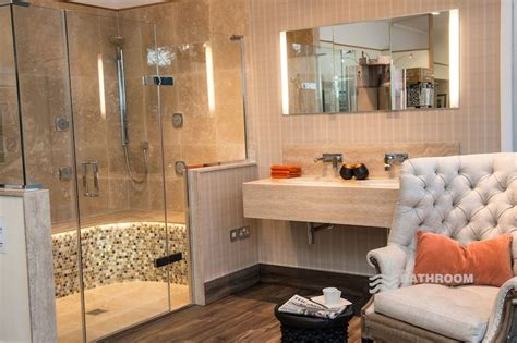 bathrooms perth scotland the bathroom company 021 our showroom perth scotland