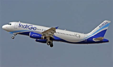 aborted take off close shave for 178 passengers as indigo aircraft aborts