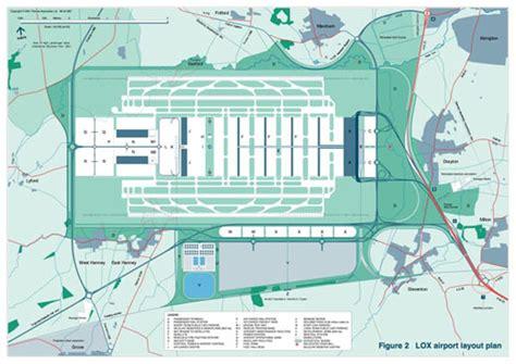 airport layout plan airport development plan images