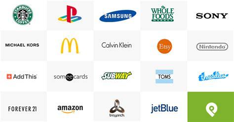 best brand 19 best exles of how top brands use