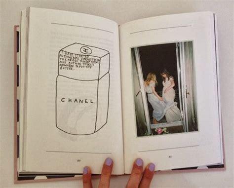 libro by alexa chung regalos navide 241 os que no podr 225 n faltar en tu lista moove magazine