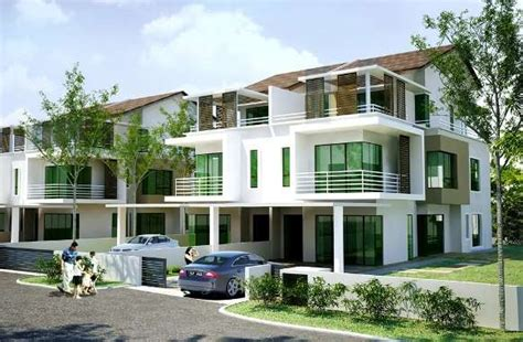new home designs singapore modern homes exterior
