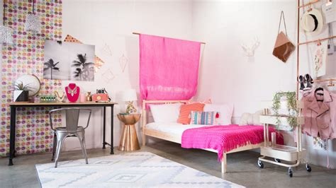 magenta bedroom impressive 70 magenta bedroom decorating design ideas of