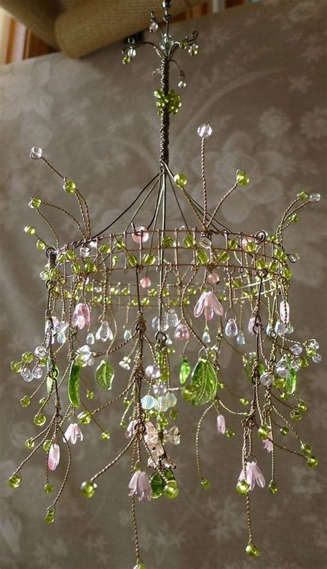 Handmade Chandeliers Ideas 20 Cool Diy Chandelier Ideas For Inspiration Hative
