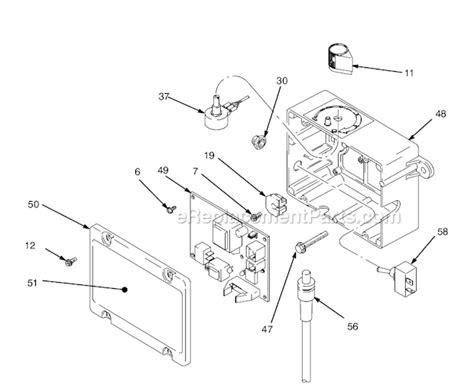 graco 395 parts diagram graco 826015 parts list and diagram series a