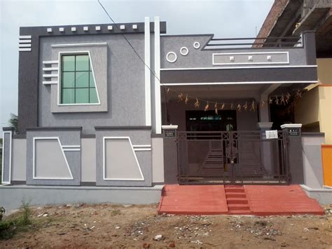 3 bedroom independent house for sale in hyderabad 3 bedroom house for sale in hyderabad 28 images 3