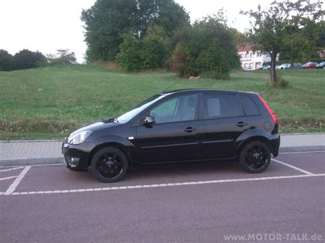 ford black magic felgen ford 1 4 black magic winterreifen inspektion neu