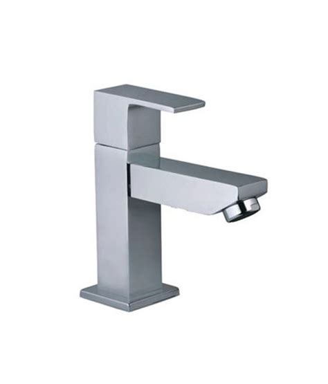 jaquar bathroom fittings buy online buy jaquar pillar cock with base flange kub 35001f
