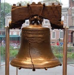 pöbel the liberty bell winnipesaukee forum