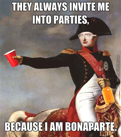 Napoleon Memes - napoleon bonaparte memes best collection of funny napoleon bonaparte pictures