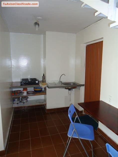 apartamento en alquiler apartamentos en alquiler caracas por d 237 a temporada