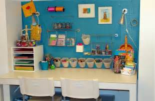 Popular Dining Room Paint Colors by Kids Art Studio