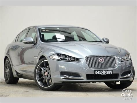 jaguar service manuals download jaguar xf x 250 2013 owner s manual driver s handbook 2014 jaguar xf series x250 service and repair manual download man
