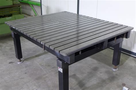 strong welding table welding table 28 images strong tools nomad welding