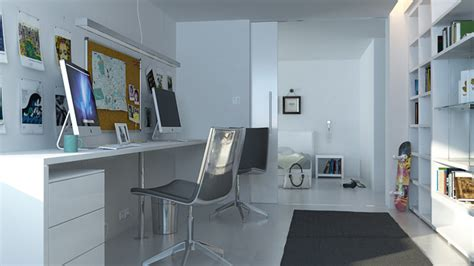 which of these is a home office get good working ambience with these 20 home office ideas