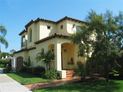 spanish colonial style home small spanish style homes spanish colonial style home small spanish style homes
