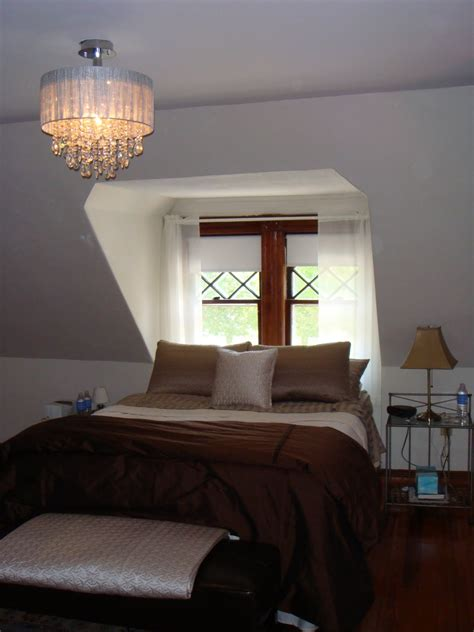 Bedroom Light Fittings Bedroom Light Fixtures House Ideals