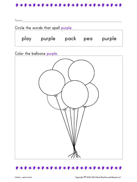 the color purple book worksheets all worksheets 187 the color purple worksheets printable