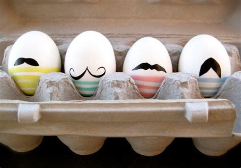 40 diy easter egg decoration ideas roohdaar
