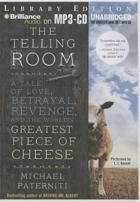the telling room the telling room a tale of betrayal and
