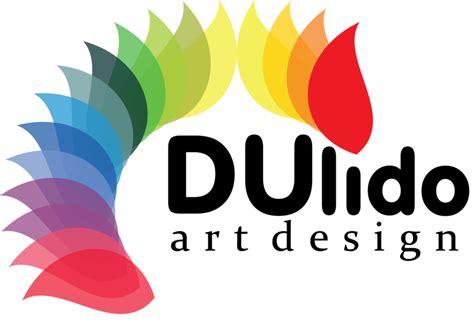 art design dulido art design logo by dhewa on deviantart