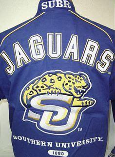 Southern Jaguars Logo Southern Jaguars Logo Southern Jaguars