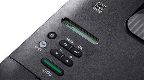 Printer Hl 2360dn hl l2365dw multifunction and basic printer reviews choice