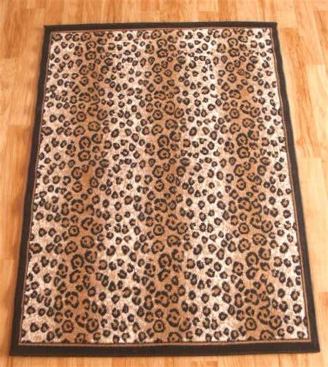 leopard print rug leopard rug leopard print rug leopard print area rug