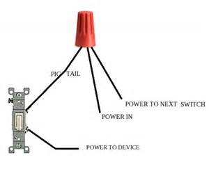 wiring honeywell 6006 aquastat to a l8148 doityourself community forums
