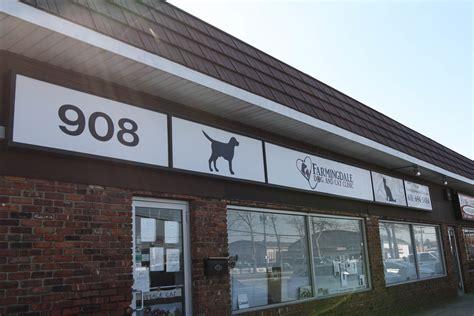 and cat clinic farmingdale cat clinic in farmingdale ny 631 694 5