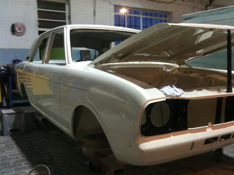 Home Interior Door holden ht sedan rust repairs and full respray