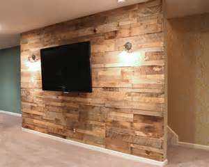 rustic finished basement ideas finished basement traders point indianapolis rustic