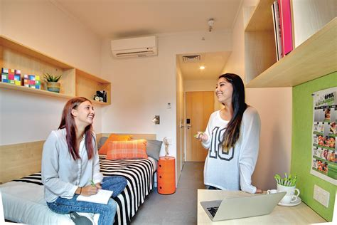 Apartment Help For College Students Run Accommodation The Of Sydney