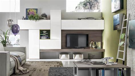 foto mobili soggiorno moderni vendita di mobili per soggiorno a mobili da