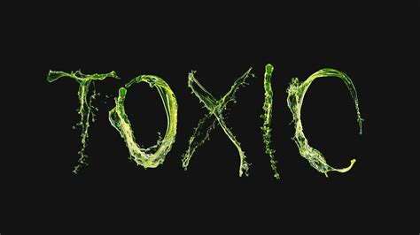 my toxic toxic by whatsmyname papi on deviantart