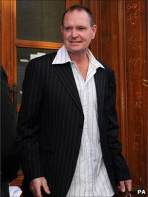 Drink Driving Criminal Record How Uk Warning For Gazza For Drink Driving News