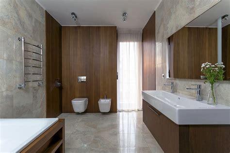 dizain bagno bagno moderno 100 idee e soluzioni di design per un
