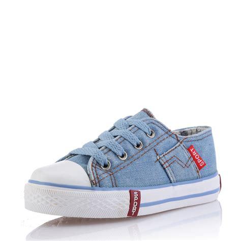 2015 new arrivals low top denim canvas shoes fashion